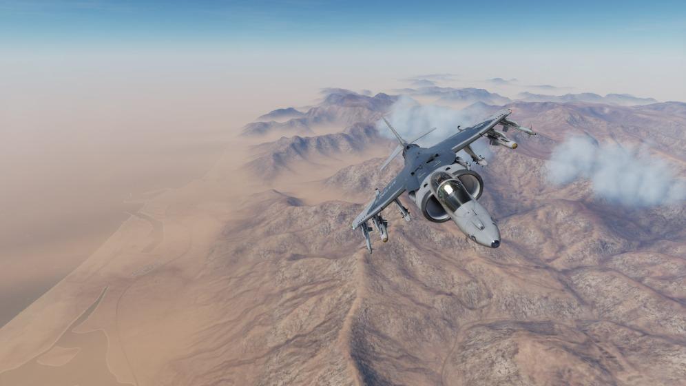 AV-8B-heavy-dust2