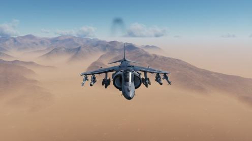 AV-8B-heavy-dust3