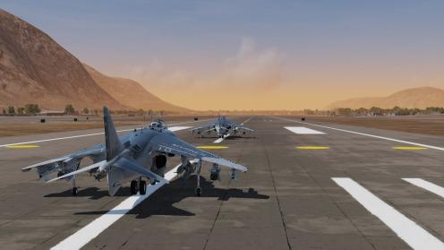 AV-8B-light-dust