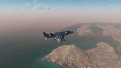 AV-8B-light-dust3