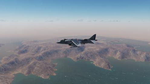 AV-8B-light-dust4