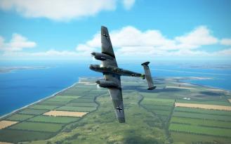Bf110G-2-summer-bank