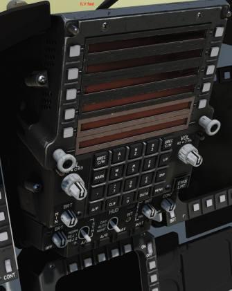 F-15E-wip-panel1