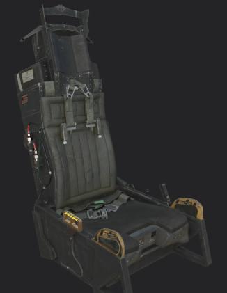 F-15E-wip-seat2
