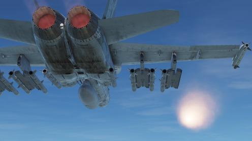 F-18-amraam-fox3-2
