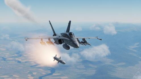 F-18-amraam-fox3