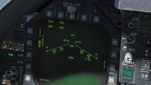 F-18-amraam-MFD