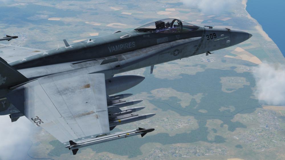 F-18-amraam-wing