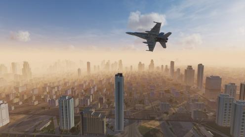 F-18-dusty-abu-dhabi