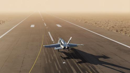 F-18-dusty-runway