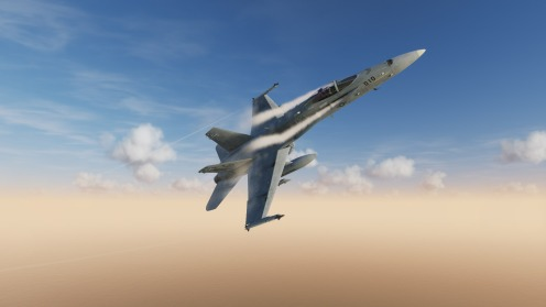 F-18-dusty-vapours