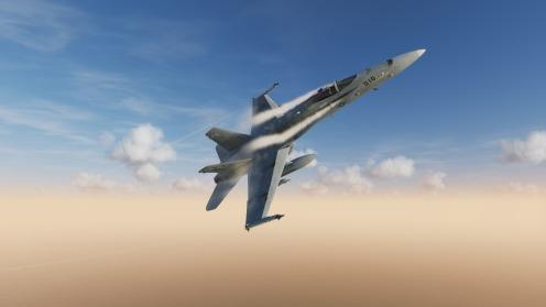 F-18-dusty-vapours