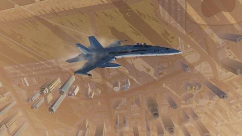 F-18-dusty-vapours2