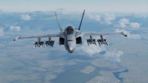 F-18-full-amraam