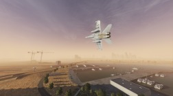 F-18-harbour-yatchs-dusty2