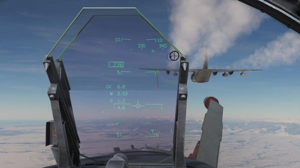F-18-ready-precontact.jpg
