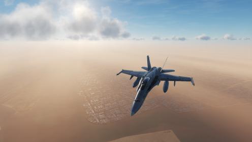 F-18-sand-altitude
