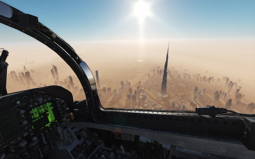 F-18-sandstorm-burj