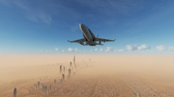 F-18-sandstorm-dubai