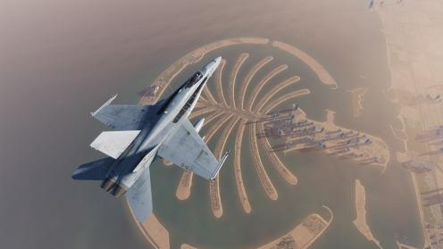 F-18-sandstorm-palm