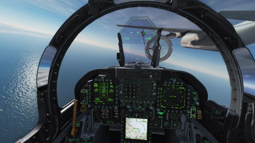 F-18-tanking-success