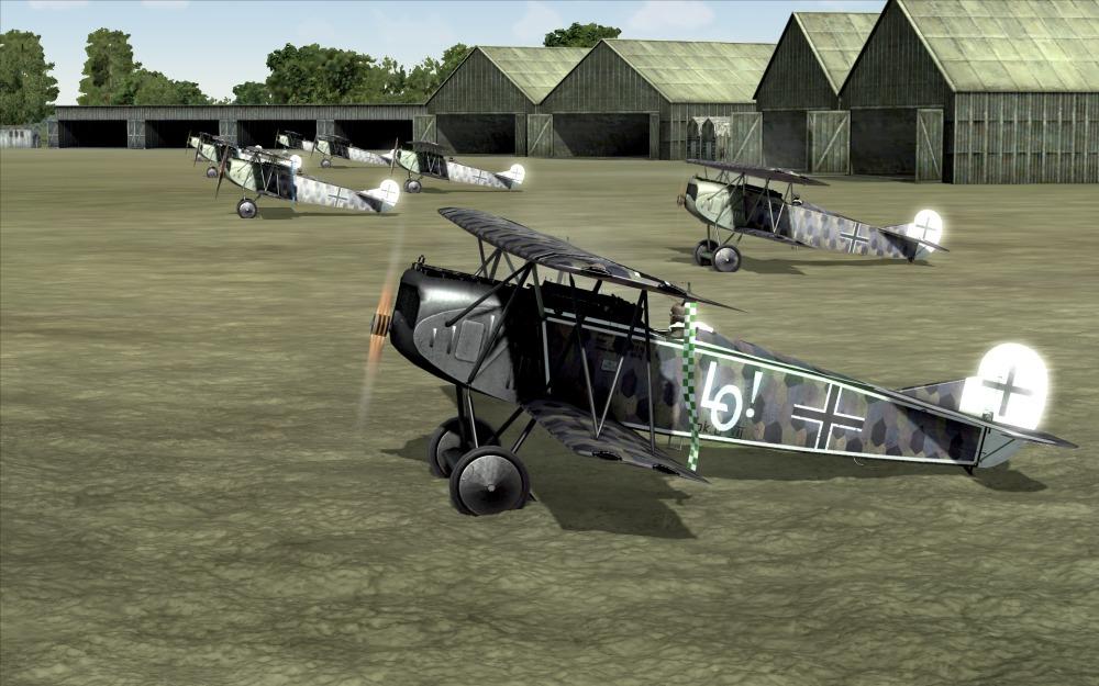 FokkerDVII-campaign-takeoff.jpg