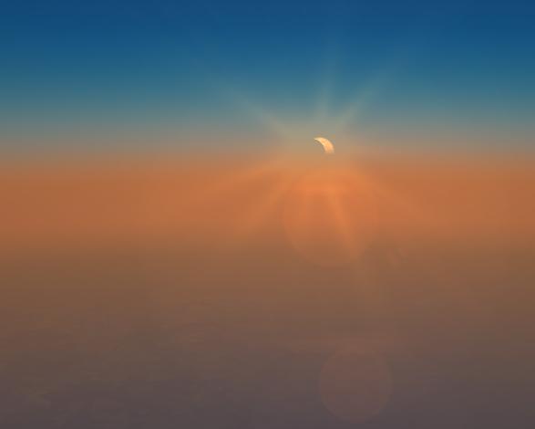 IL-2-sun-eclipse