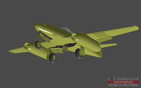 Me262_1