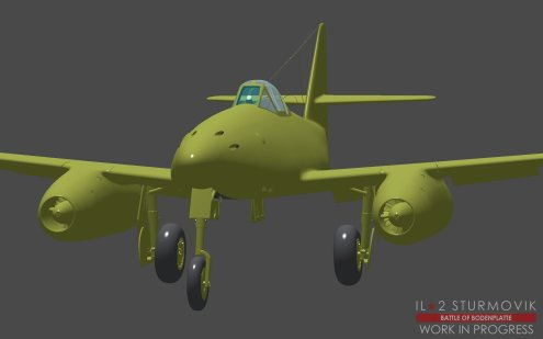 Me262_3