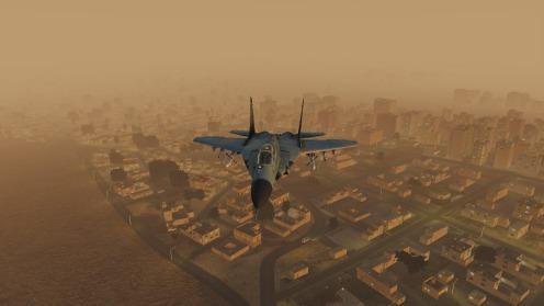 MiG-29-dusty-bandar