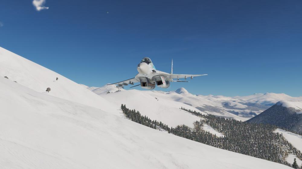 MiG-29-one-left-on-the-rail.jpg
