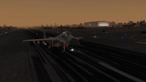 MiG-29-sandstorm-takeoff