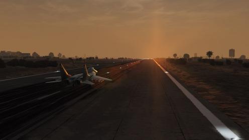 MiG-29-sandy-dawn