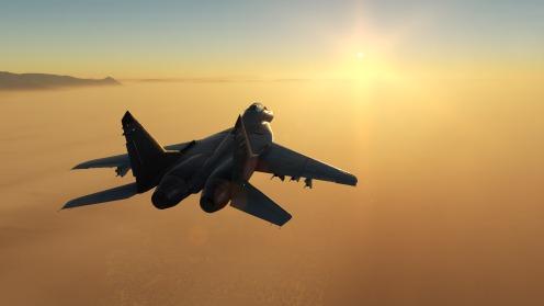 MiG-29-sandy-dawn2