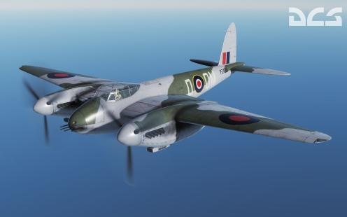 Mosquito-2s