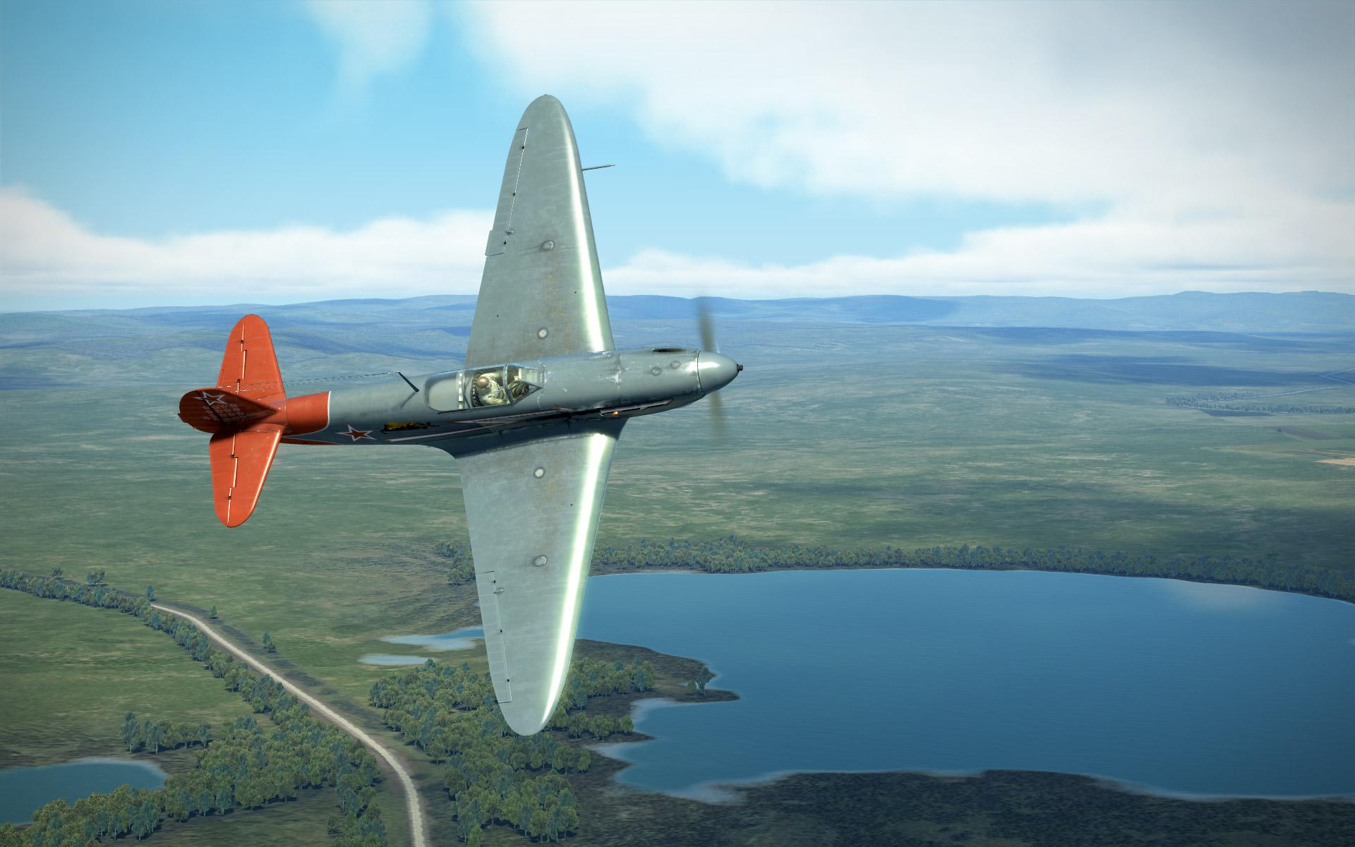 yak-1b-sunlit.jpg
