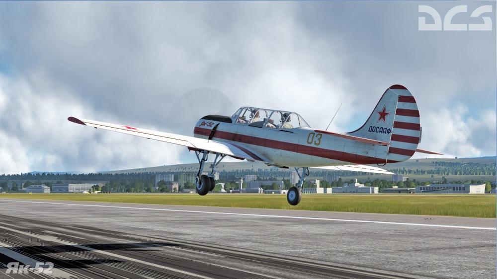 Yak-52-12