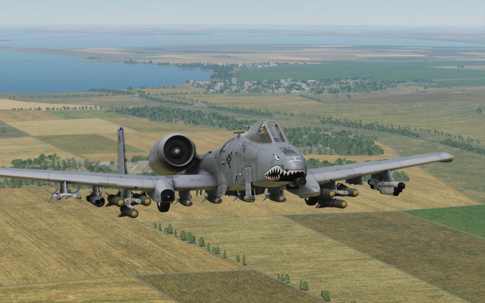 A-10C-GAW-fullload.jpg