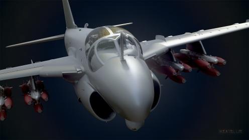 A-6E_1