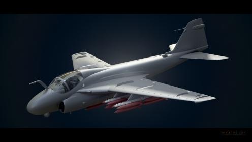 A-6E_2