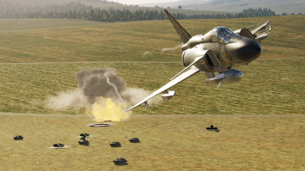 AJS-38-GAW-bombs-away