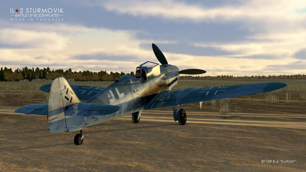 Bf109K_1