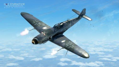 Bf109K_2