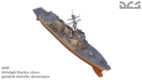 DCS-Arleigh-Burke-class-03