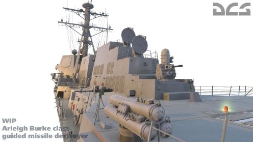 DCS-Arleigh-Burke-class-05