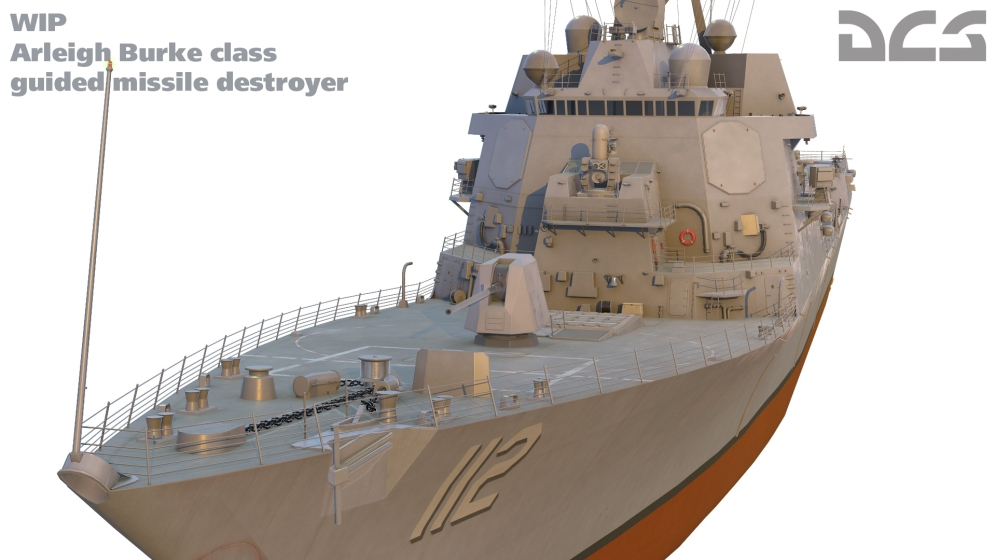 DCS-Arleigh-Burke-class-06