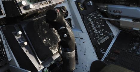 F-14-Cockpit_02