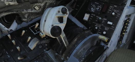 F-14-Cockpit_03