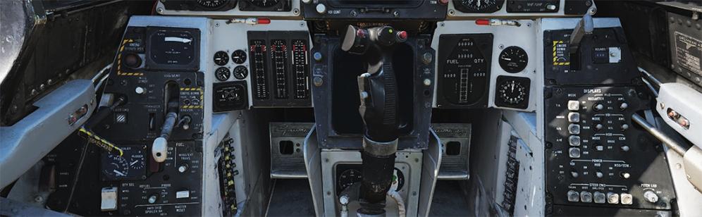 F-14Cockpit_Banner