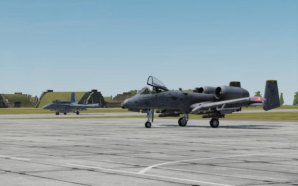 F-18-andhog-Anapa-ramp.jpg